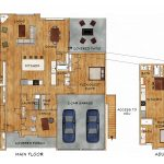 LOT 2 FLOORPLAN