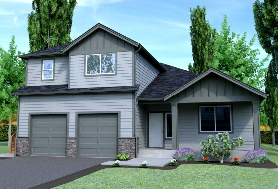 SeaTac Lot 1 Exterior Rendering FINAL 09092020