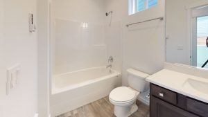 Lot-4-Bathroom(2)
