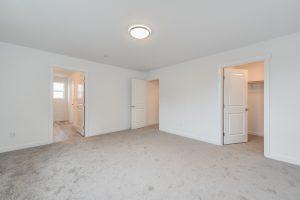 Lot 4 Room