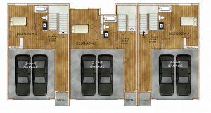 Talbot Bldg g floorplan lower