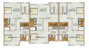 Talbot Bldg g floorplan upper