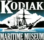 KMM logo